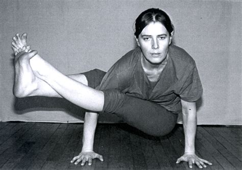 pascale petit rouen pascale petit 171 vrksa yoga