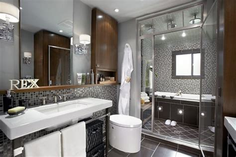 Candice Bathroom Design by Candice Bathrooms Contemporary Bathroom