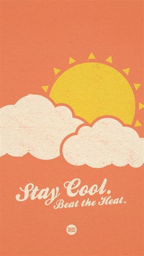Cool Fresh Image by Stay Cool Beat The Heat In Redding Ca By Calling Fresh
