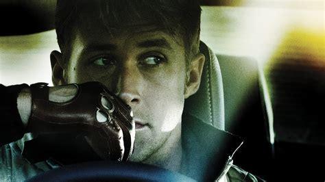 Drive, Ryan Gosling Wallpapers HD / Desktop and Mobile ...