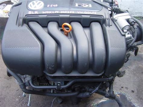 67 Best Auto Engines In Harare Images On Pinterest
