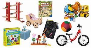 Spielzeug Für Kinder Ab 3 Jahren : die 20 wertvollsten spielsachen f r kinder ab 2 jahren ~ A.2002-acura-tl-radio.info Haus und Dekorationen