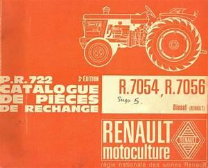 Catalogue Pieces De Rechange Renault Pdf : catalogue pi ces d tach es pour tracteur ~ Medecine-chirurgie-esthetiques.com Avis de Voitures