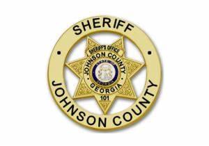 Johnson County Sheriffs Office – Effective Law Enforcement ...