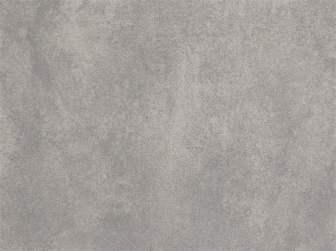 Wall/floor tiles with concrete effect PEARL MIND By FMG