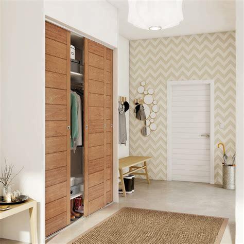 porte placard chambre porte placard coulissante pour chambre chambre idées