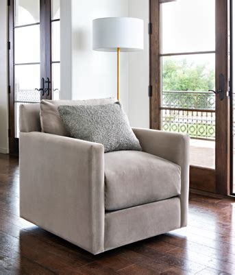 Nate Berkus Sofa by Shop Nate Jeremiah S Upholstery Collection Living Spaces