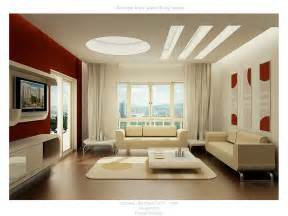 domã ne sofa luxury living room design modern home minimalist minimalist home dezine