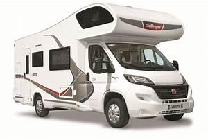 Location Van Aménagé Lyon : location camping car 6 personnes lyon le sp cialiste du camping car ~ Medecine-chirurgie-esthetiques.com Avis de Voitures
