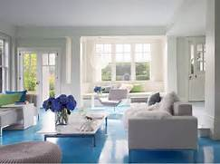 Cute Blue Living Room With Blue Color Ideas In The Floor Colorful Apartment Cosmopolitan Collection Area Rug In Teal Blue Dark Taupe And Parchme Jaipur Rugs Blue Aloha Bl82 Antique White Light Turquoise Area Rug