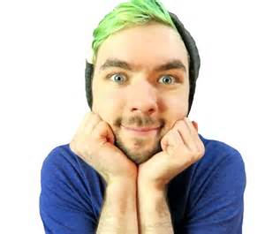 Jacksepticeye Septic Eye