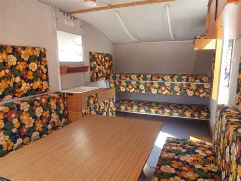 bureau de change troc echange caravane pliante en dur rapido confort sur