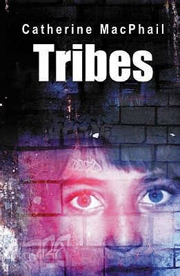 tribes  cathy macphail