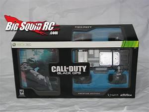 Call Of Duty  U2013 Black Ops Rc