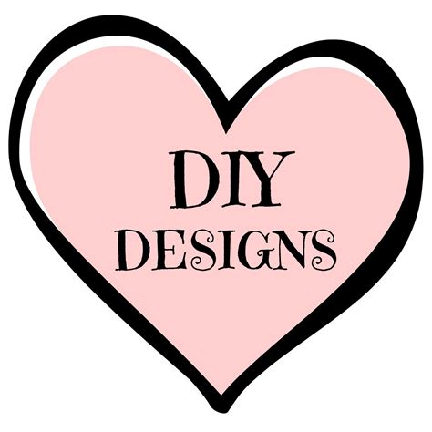 Diy Clothes (@dlyclothes) Twitter