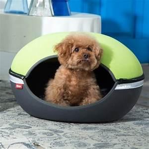 Couffin Pour Chien : couffin little arena d me et maison pour chat et chien wanimo ~ Melissatoandfro.com Idées de Décoration
