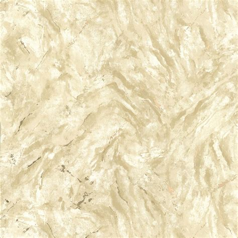 2927 00103 Titania Gold Marble Texture Wallpaper By