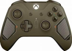 Xbox One X Otto : xbox one combat tech se wireless controller otto ~ Jslefanu.com Haus und Dekorationen
