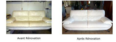 teinture pour tissu canapé teinture pour canape cuir dudew com