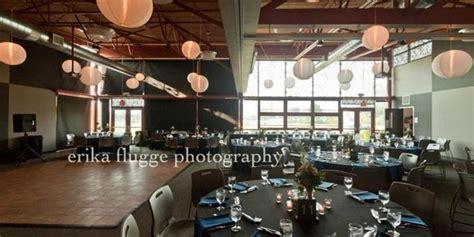 grange insurance audubon center weddings  prices