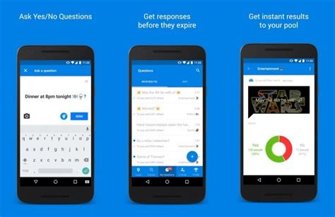 android messaging app 12 messaging apps you to try for android or ios