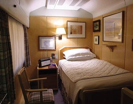 beautiful interiors of homes inside the 39 s travelling bedroom in mobile home