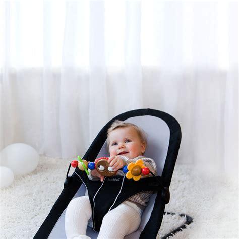 Arche Pour Transat Babybjorn by Arche Bois Pour Transat Balance De Babybj 246 Rn Arches Aubert