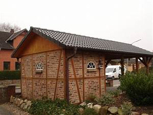 Was Kostet Eine Doppelgarage Gemauert : gartenhaus gemauert kosten gartenhaus gemauert gartenhaus gemauert mit vordach gartenhaus ~ Markanthonyermac.com Haus und Dekorationen