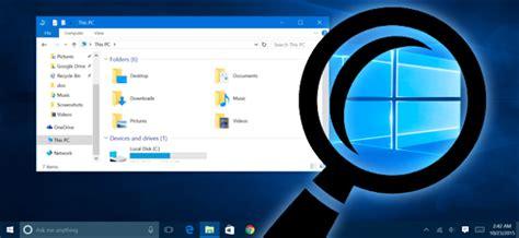 si鑒e de microsoft vous pouvez toujours obtenir de windows 10 gratuitement à partir de l 39 accessibilité du site de microsoft cointechnologie