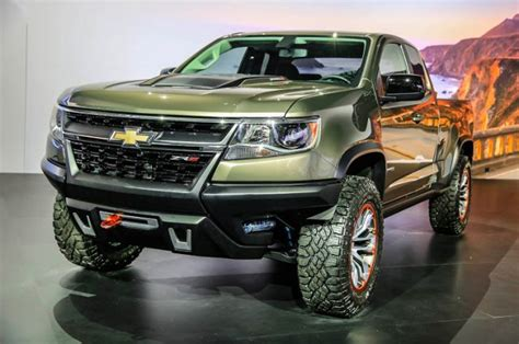 chevy vehicles 2018 2018 2019 new best trucks