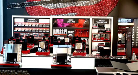 makeup schools in ny epr retail news make up for opens new store in new