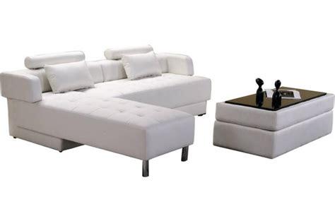 acheter un canapé pas cher acheter canapé d angle pas cher 8 idées de décoration