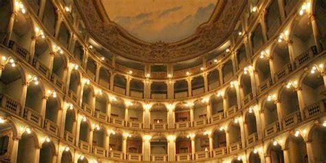 pavia teatro teatro fraschini pavia zonzofox
