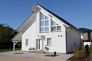 Nebenkosten Eines Einfamilienhauses : ma e vom einfamilienhaus raumaufteilung beispielma e ~ Markanthonyermac.com Haus und Dekorationen