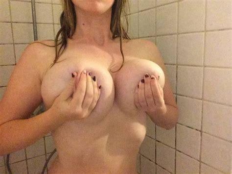 Busty Joy From Sweden Porn Pic Eporner