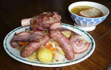 cc cuisine cc cuisine potée lorraine d 39 hiver