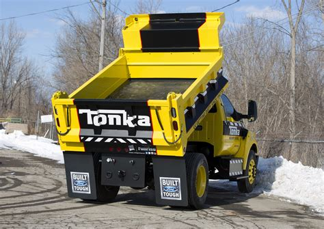 F 750 2016 Tonka Price   2017   2018 Best Cars Reviews