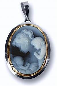 May birthstone Agate: Striated, Banded Jewelry - Birth ...