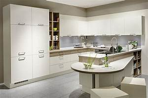 Alte Küche Renovieren : leistungen k chen service f r saalfeld ~ Lizthompson.info Haus und Dekorationen