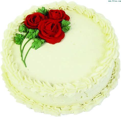 wedding cake flowers 生日蛋糕图片