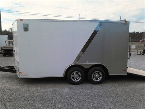 Tnt Outfitters Golf Carts, Trailers, Truck Accessories