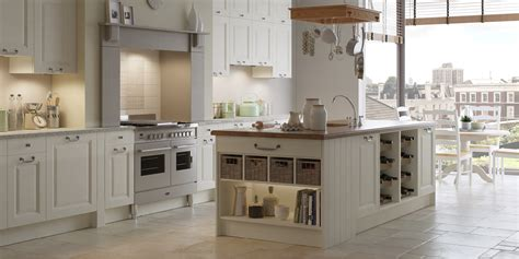 town and country kitchens town and country 6312