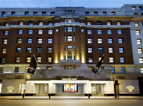 hard rock hotel london london updated 2019 prices