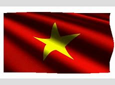 25 Great Animated Vietnamese Flag Waving Gifs at Best