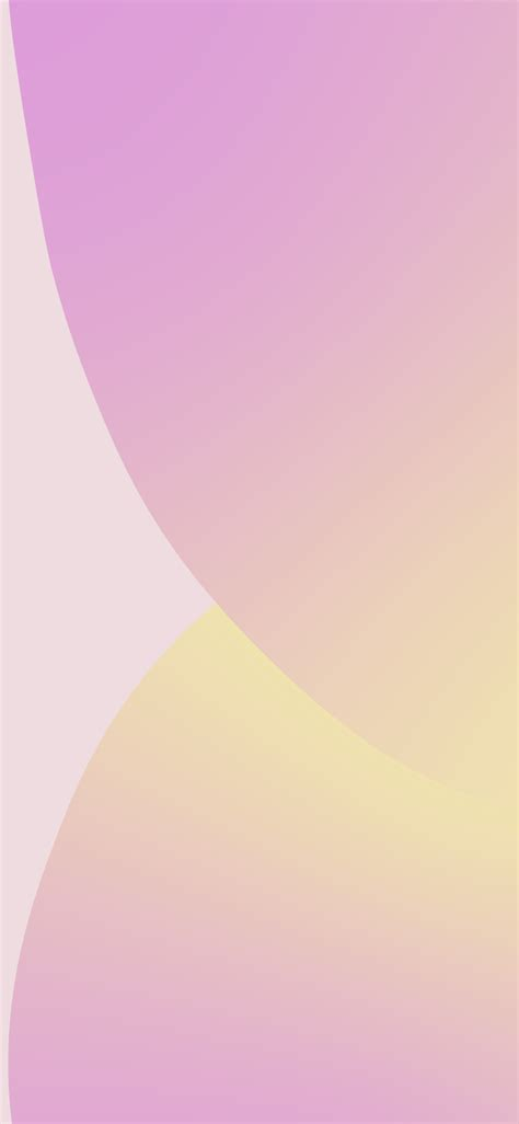 ios 14 aesthetic wallpapers