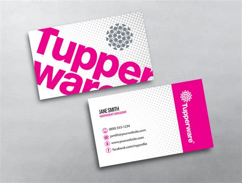 Tupperware Business Card 05 Business Card Size Pixels Gimp Of Scanner Dealers In Chennai Format Examples Blog Example Visiting Holder Bangladesh Brass Kaufmann Mercantile Sample Psd