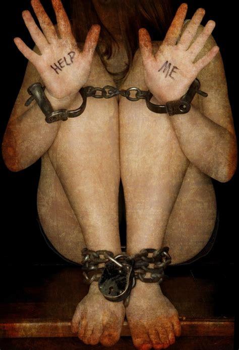 Solymone Blog Uk Sex Trafficking Gang Arrested For