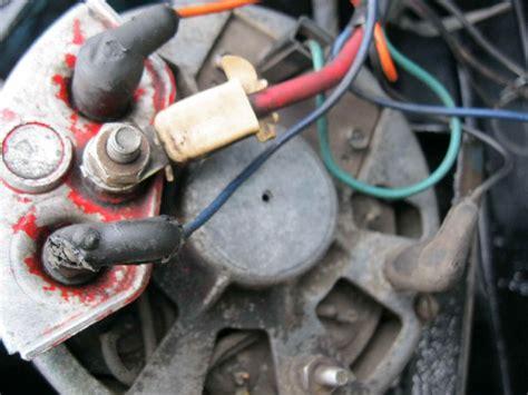 Motorola Alt Wiring Picture Help The Amc Forum
