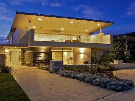 Home Design Venezuela : Fachadas Modernas Para Todos Los Gustos Y Estilos