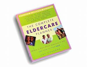 Caregiver Aid